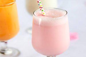 Baba Drink-1