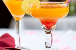 Baba Drink-4