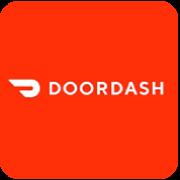 Doordarsh
